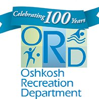 Oshkosh Recreation Department