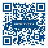 Rhenotherm