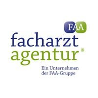 FAA Facharztagentur GmbH