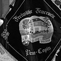 Freiwillige Feuerwehr Pirna-Copitz