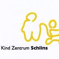 Eltern-Kind-Zentrum Schlins