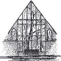 Transfiguration Episcopal Church