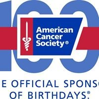 Lehigh Valley American Cancer Society