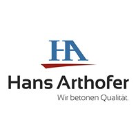 Hans Arthofer GesmbH & Co KG