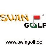 SwinGolf Deutschland GmbH