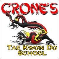 Crones Taekwondo School