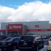 Brantford Home Hardware