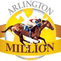 Arlington Park Million