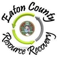 Eaton County Resource Recovery