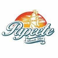 Papeete Ladispoli