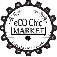 Eco Chic Market