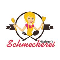 Nadines-Schmeckerei