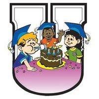 Birthday University