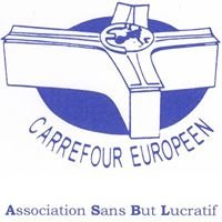 Carrefour européen asbl
