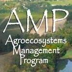 Agroecosystems Management Program (AMP)