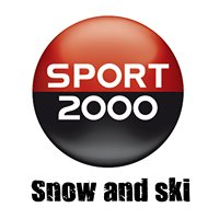 Sport 2000 Les Houches