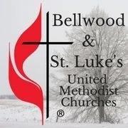Bellwood & St. Luke's United Methodist Churches