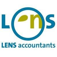 LENS accountants