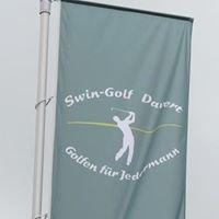 Swin-Golf Davert