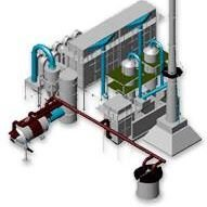 Battery Recycling Plant - Lead Battery Recycling Technology
