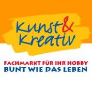 Kunst & Kreativ Wiener Neustadt