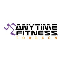 Anytime Fitness F. Cobian Torreon