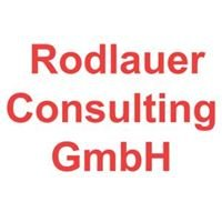 Rodlauer Consulting GmbH - Accessibility Business Consulting
