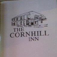 Hardies - The Cornhill Inn