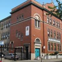 St. Casimir High School, Chicago, IL
