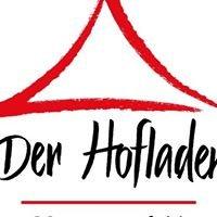 Der Hofladen Hermannsfeld
