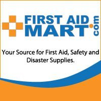 FirstAidMart.com