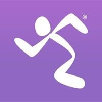 Anytime Fitness Abastos