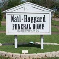 Nail-Haggard Funeral Home