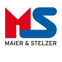 Maier & Stelzer