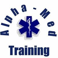 Alpha-Med Training & Medical Service