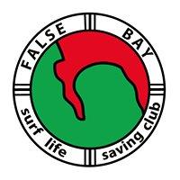 False Bay Surf Lifesaving Club