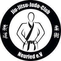 JJJC Neuried e.V.