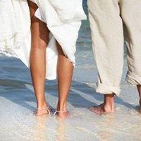 All Points Travel Honeymoons & Destination Weddings