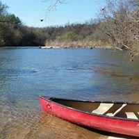 Pettit's Canoe Rental, LLC