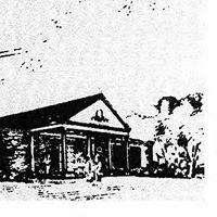 Jordan Funeral Home