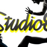 Studio8lincoln