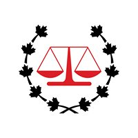Association Étudiante en Common Law - Common Law Student Society - uOttawa