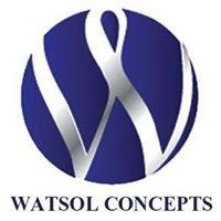 Watsol Concepts