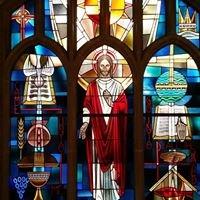 First United Methodist Church of Festus-Crystal City