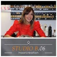 Studio B06 HaarCreation