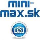 mini-max.sk