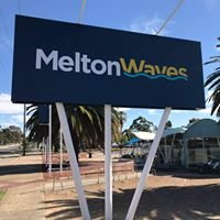 Melton Waves Leisure Centre