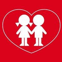 Eltern-Kind-Zentrum Klecks