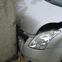 Autoschade Herstel Kemmeren Breda
