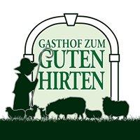 Gasthof Zum Guten Hirten